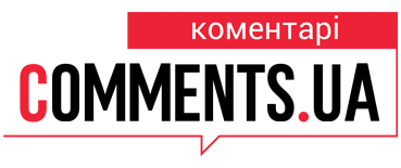logo_ukra